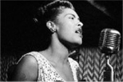 Billie Holiday - Message in the Music Documentary by Enteje